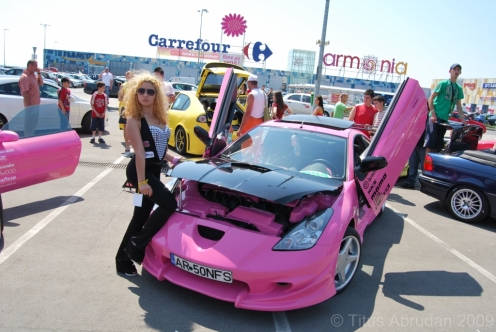 tuning_show09