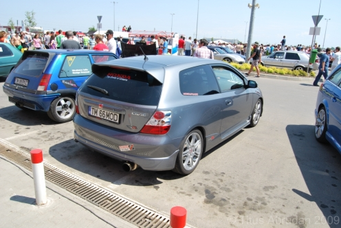 tuning_show12